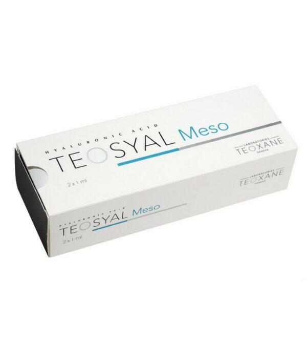 Buy Teosyal Meso 2 x 1ml