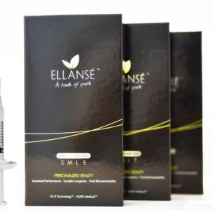 Ellanse Fillers For Sale