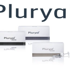 Pluryal Fillers For Sale
