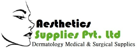 Aesthetics Supplies Pvt. Ltd