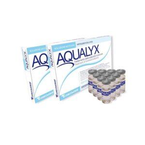 Aqualyx Filler Online