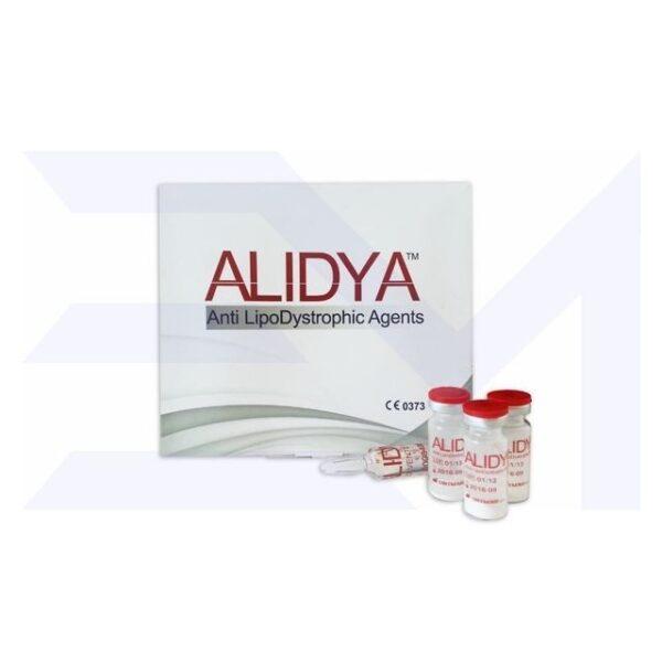 Buy Alidya 340mg 5 Vials