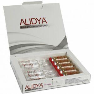 Acheter Alidya Filler en ligne