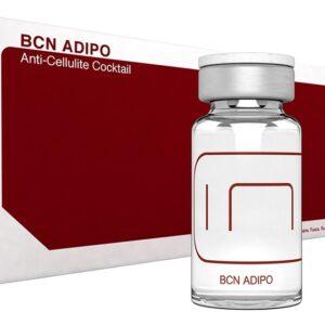 Kúpiť BCN Adipo 5 x 5ml online