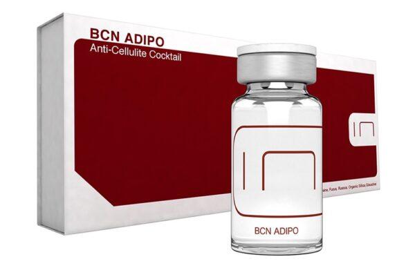 Buy BCN Adipo 5 x 5ml Online
