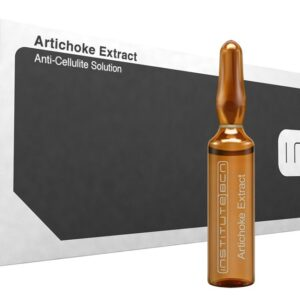 Buy BCN Artichoke Extract 10 x 5ml