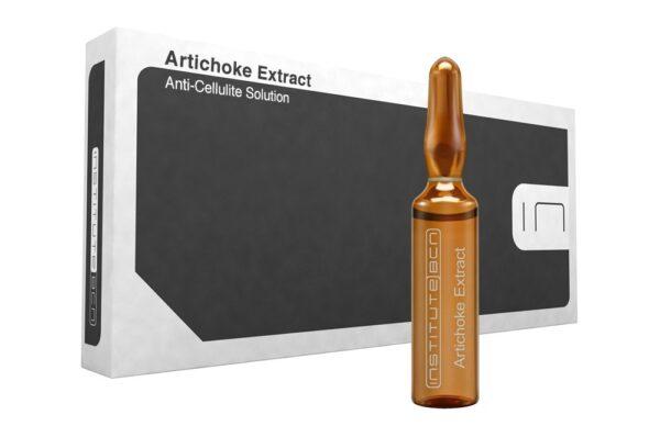 Buy BCN Artichoke Extract 10 x 5ml