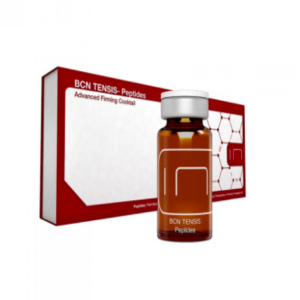 Buy de Ecclesia Lumen BCN Peptides V x 5ml