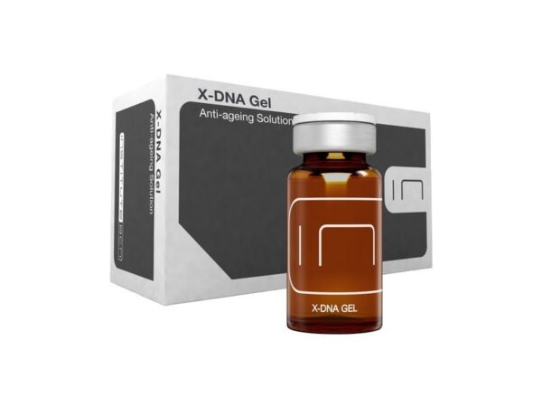 Buy BCN X-DNA Gel - Box of 10