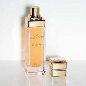 ซื้อ Dior Prestige Le Nectar ออนไลน์