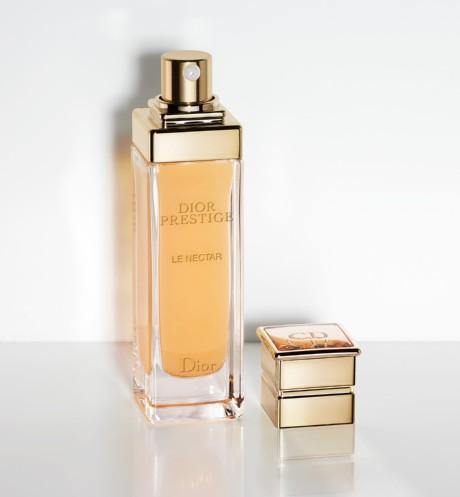 Buy Dior Prestige Le Nectar Online