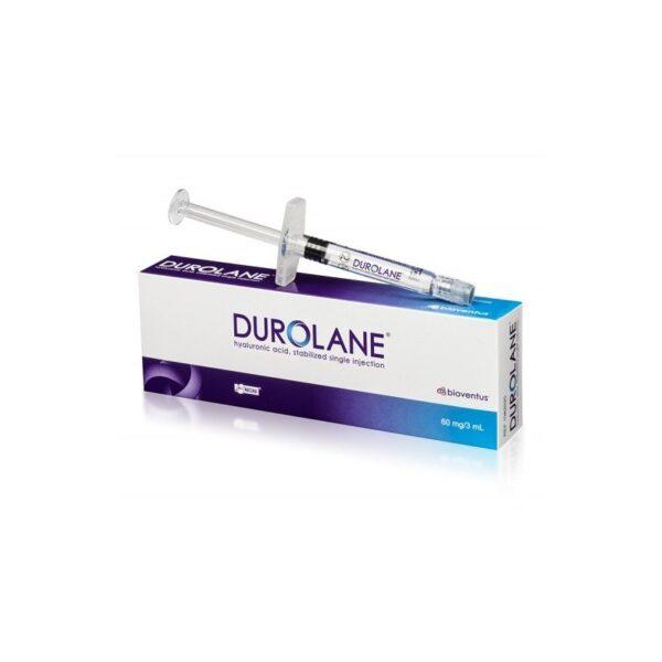 Buy Durolane 60mg – 3ml