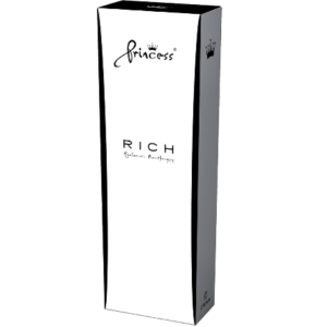Buy Princess Rich (1x1ml)