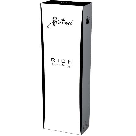 Buy Princess Rich (1x1ml)