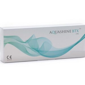 Buy Revofil Aquashine BTX Filler