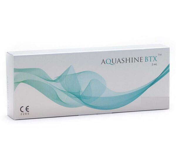 Buy Revofil Aquashine BTX Filler