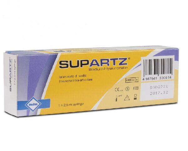 Buy Supartz (1 x 2.5ml) Online