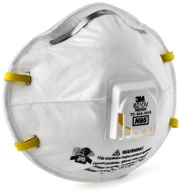 3mtm-particulate-respirator-8210v-n95....