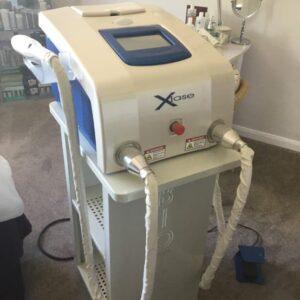 Buy Used Biotech Xlase Online