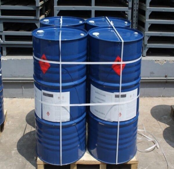 Buy Ethyl Alcohol 99% Purity Ethanol Sanitizer Online