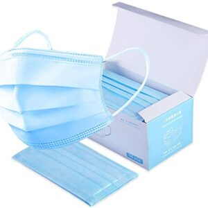 Buy Surgical Face Mask Wholesale USA