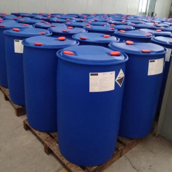 Wholesale Industrial Glycerol 95% Supplier