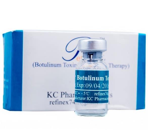 Buy Refinex Botulinum Toxin type A